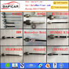 /product-detail/car-parts-japanese-car-rack-end-for-sunny-w10-b13-b14-r10-48521-50y00-60624040789.html