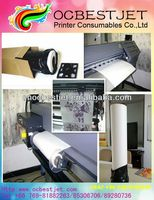 A4 / A3 digital subliamtion transfer paper