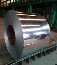 galvanized steel coil corrugated metal roofing sheet 1000 mm stainless steel coil