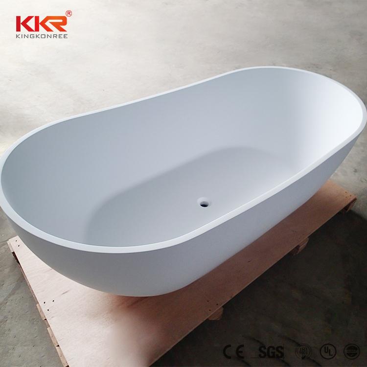 Custom Size 1300mm Bathtub Sale In Ghana For Adult Indoor ...