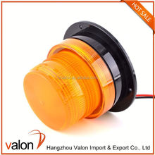 100% factory directly premiere electronic siren