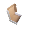 /product-detail/mengsheng-small-size-corrugated-shipping-kraft-carton-tuck-top-oil-bow-hair-dryer-packaging-box-62017968051.html