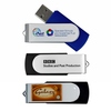 Wholesale Factory Price Cheap USB Flash