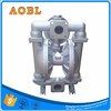 Agricultural Air Operated Diaphragm Water Pump