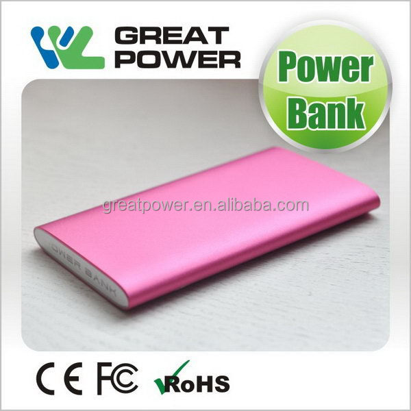 Cheap Cheapest power bank for samsung for galaxy tab
