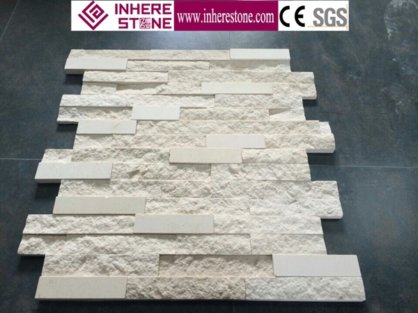 Natural Stone Cladding, Culture Stone, Stone panel