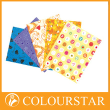 Excellent quality customer centric nice design wrapping paper best products for import