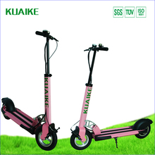 City personal electric scooter dune buggy stand up electric scooters mini chopper folding electric scooter