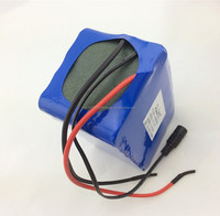 48V 20AH Lithium Ion Battery pack for Electric Bike/Electric Vehicle