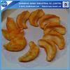 wholesale customed replica food