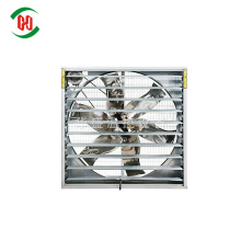 factory supply industrial centrifugal exhaust fan