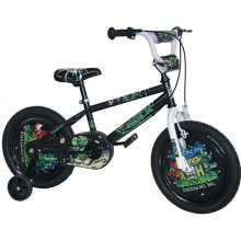 Birthday gifts four wheel bicycle / children toys wholesale / bmx bike saudi arabia