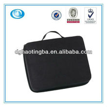 LT-2007810 dongguan waterproof industrial carrying case