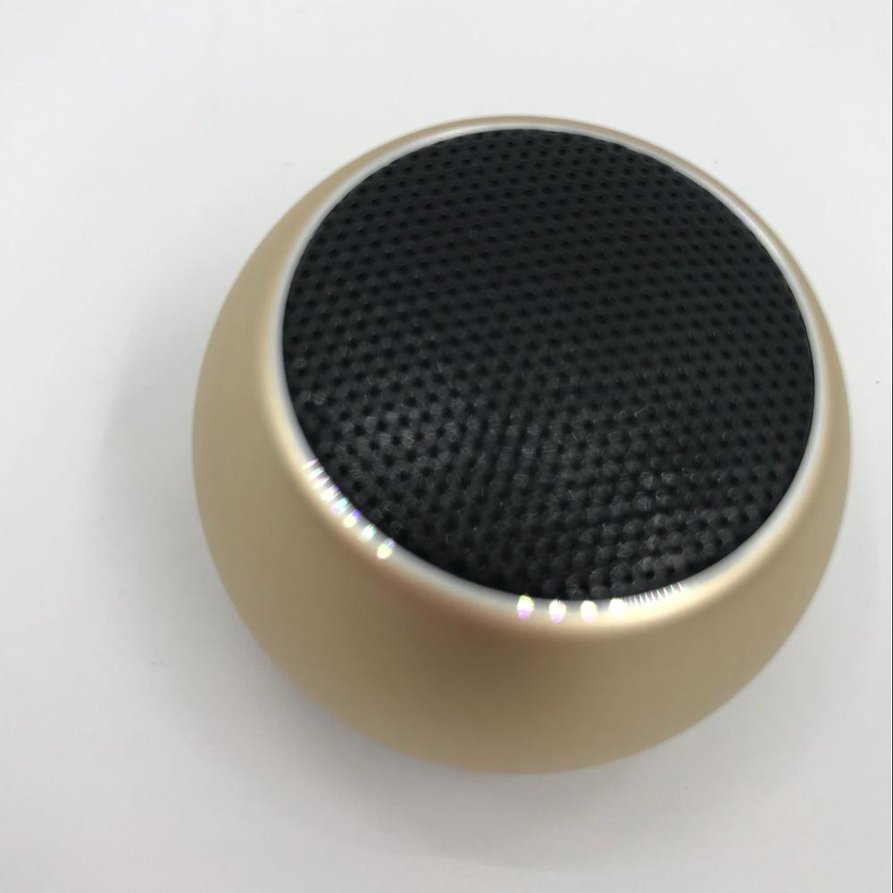Alibaba trending products gadget speak out <strong>speaker</strong> mini cheap wireless bluetooth <strong>speaker</strong> 2017 Aluminum <strong>speakers</strong>