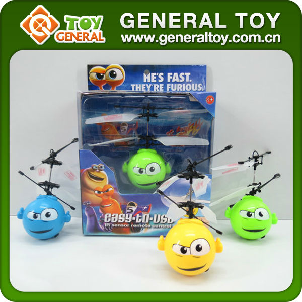 TY311935 motion sensor flying bird helicopter,radio fly sky helicopter,r/c helicopter