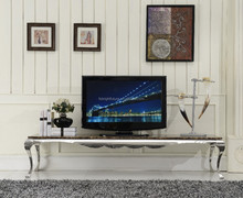 2016 hot selling and cheapest modern design tv stand