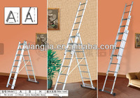aluminum super ladder