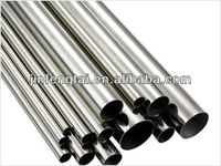 stainless steel welded pipe 2.5mm