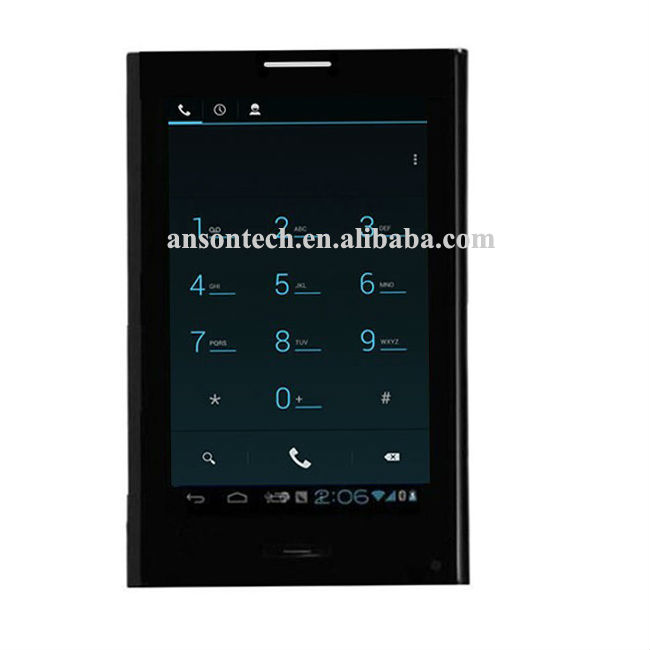 "Best-selling 7"" Phone Calling MID Tablet"