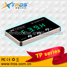 Shenzhen 9-DRIVE automobile&motorcycle Potent booster electronic throttle control auto parts shenzhen