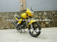 chinese mini 120cc street motorcycle for sale