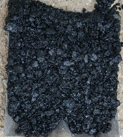Modified Bitumen with New Technology