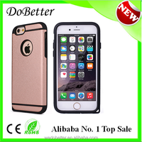 OEM/ODM Factory Directly Mobile Phone Cover, Wholesale Mobile Phone Case for iphone,for Iphone6 Case