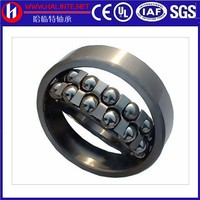 High quality best sale self-aligning ball Bearing 1217 In stock