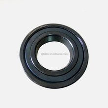 6201zz 6202 6203 6204 6205 ZZ 2RS Motorcycle Deep Groove Ball Bearing