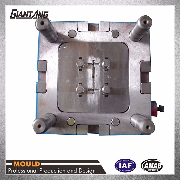 Wholesale best price high precision mold plastic injection molding cost