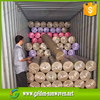 fabric used for eco bags non woven polypropylene fabric/bag material nonwoven cloth
