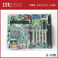 Best quality useful intel 915 motherboard dv1000