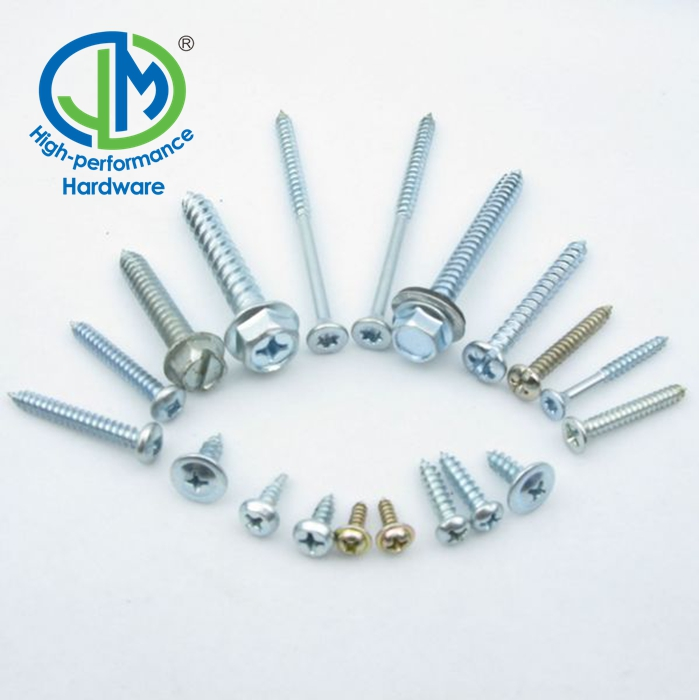 Chipboard <strong>screw</strong> Self tapping <strong>screws</strong> <strong>Drywall</strong> <strong>screws</strong> manufacturer