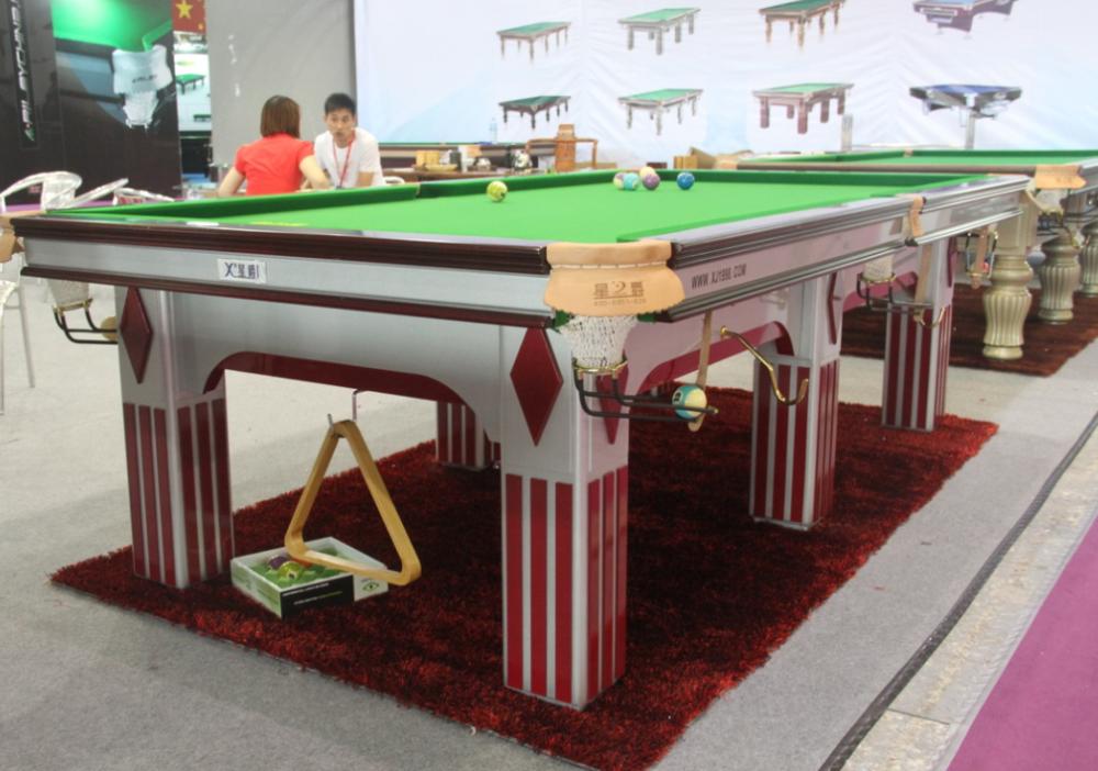 Chinese Ball Pool Games Ball Pool Table Buy Ball Pool Table - Chinese pool table