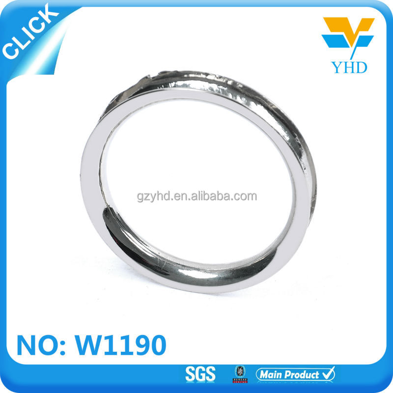 design various size custom o ring