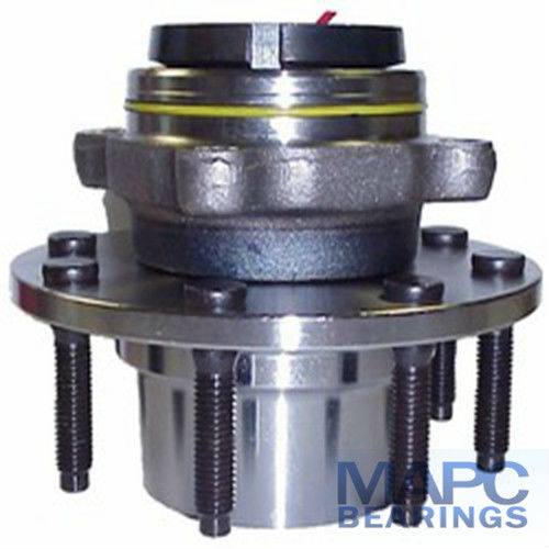 YC3Z1104D/515076 / BR930427 Ford F-250/F-350 Front Wheel hub bearing/wheel hub bearing assembly