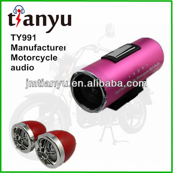 Wholesale high quality china professional manufacturer indonesia motorcycle