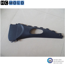 Custom high precision cheap plastic injection molding manufacturer