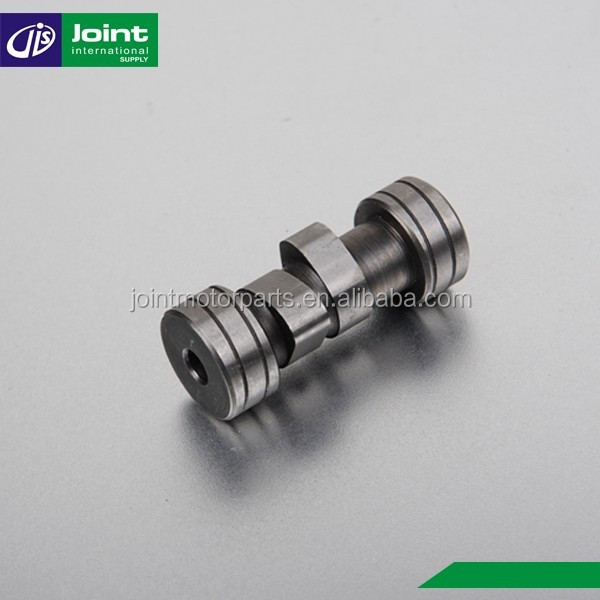 For Honda C70 Motorcycle Parts Racing Camshaft
