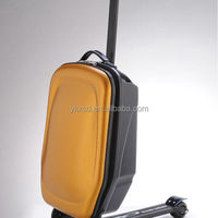100 PC Trolley Luggage Multi Funcation