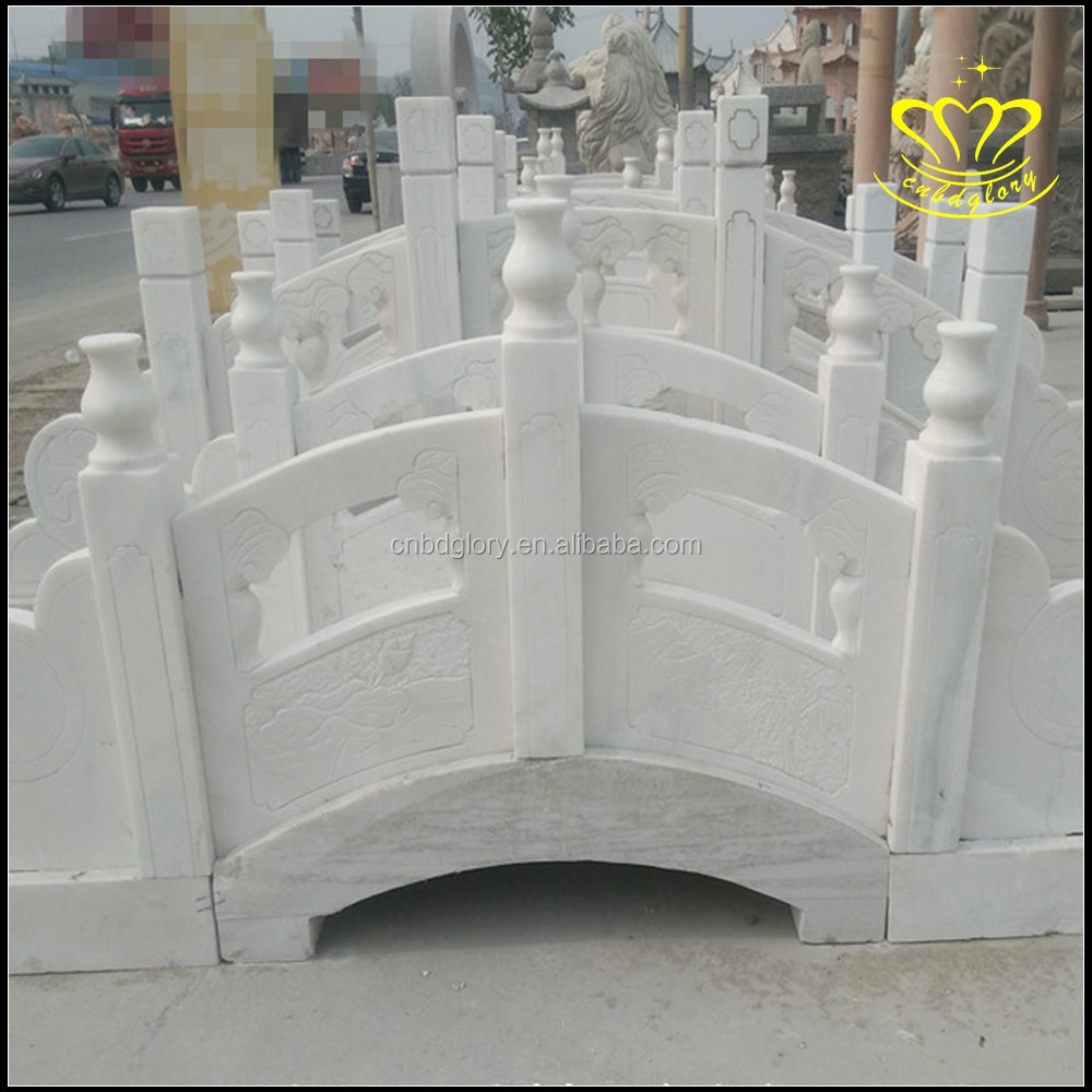 Landscape stone carving stone railings large granite stone carving crafts
