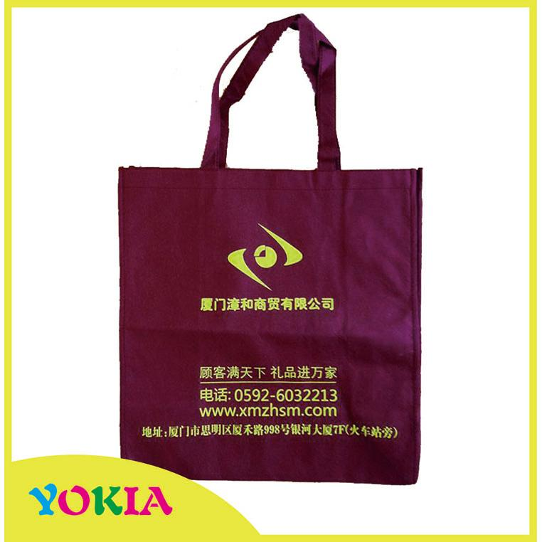 Economic And Reliable any colour available stylish novel ball shape non woven bag for football