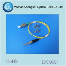 High Power Laser Diode 980nm with Fiber pigtailed