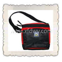 factory price of leather camera bag for samsung nx300