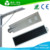 Best seller Solar street led light with bulb panel ceiling grow motion sensor all in one parts outdoor road waterproof