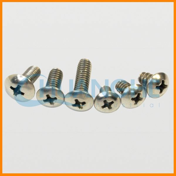 china supplier screw in furniture casters