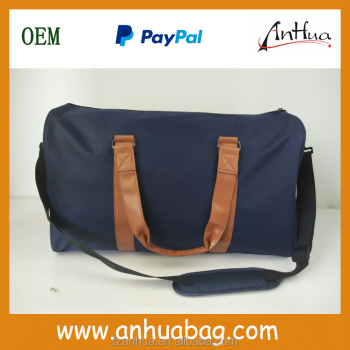 Function Cheap Fashion Latest Model Travel Bags