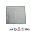 Disposable Incontinence Under Pad with Japan SAP, fluff pulp