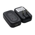 Clearance Sale Foldable USB Power Charger 5V 500mA for MP3 MP4 Player
