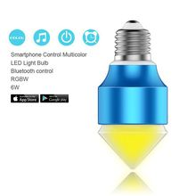 wifi controlled power switch,Bluetooth RGBW led light bulbs rbg